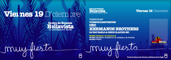 muyfiesta_flyer.jpg