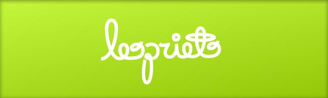 leoprieto_logo.jpg