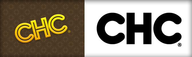 chc_logo.jpg
