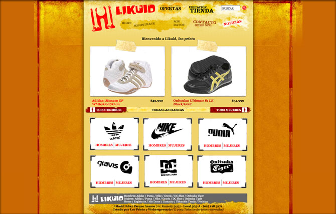 likuid_web.jpg