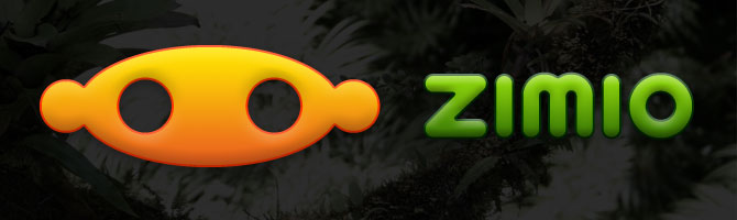zimio_logo.jpg