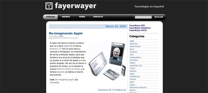 fayerwayer.jpg