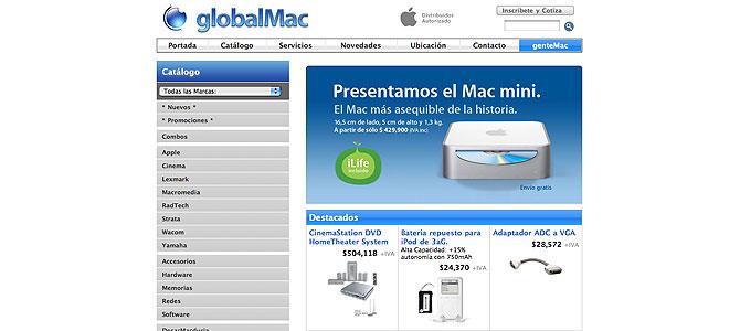 globalmac.jpg