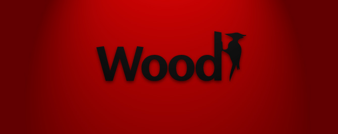wood_logo.jpg
