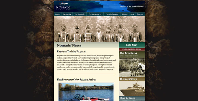 nomads-of-the-seas.jpg